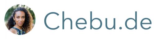 Chebu.de